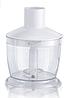 Ручной многофункциональный погружной блендер MAESTRO MR-562 3 в 1 | кухонный измельчитель Маэстро, Маестро - Фото