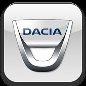 Чехлы для Dacia (Дачиа)
