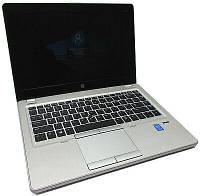 Ноутбук HP EliteBook Folio 9480m