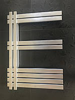 Дизайнерский радиатор полотенцесушитель Nodjan
