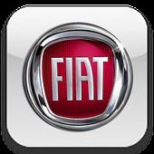 Чехлы для Fiat (Фиат)