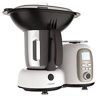 Многофункциональный кухонный робот Maestro MR-720 | кухонный комбайн Маэстро, Маестро