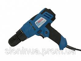 Шуруповёрт сетевой ВИТЯЗЬ ДЭ-950  (950 Вт, 0-750 об/мин, П-10 мм)