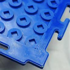 Изделия из пластика, общее
