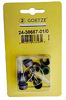 Сальники клапанів Goetze