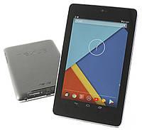 Asus Nexus ME370T 2012 1Gb ОЗУ 8GB HDD 1280*800 IPS GPS Android 7.1.2 REF