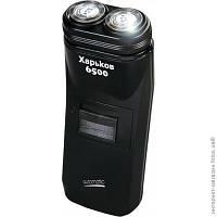 Электробритва Харьков X-6500