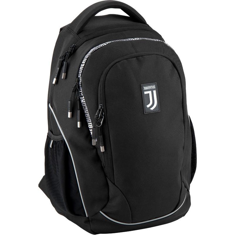 Рюкзак подростковый Kite AC Juventus (JV20-816L)