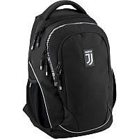 Рюкзак подростковый Kite AC Juventus (JV20-816L), фото 1