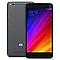 Смартфон Xiaomi Redmi 4A (2/16Gb) Grey Global Version + Подарок Защитное Стекло, фото 5