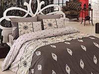 Комплект постельного белья First Choice Ranforce Sunglow