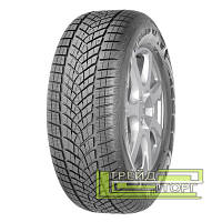 Зимняя шина Goodyear UltraGrip Ice SUV Gen-1 255/55 R19 111T XL