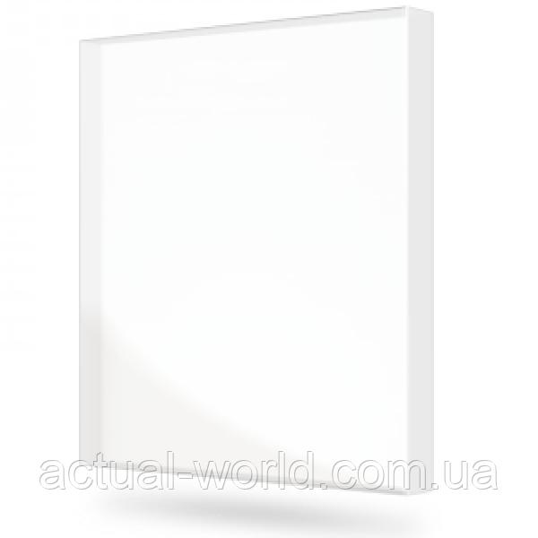 Монолитный поликарбонат Borrex 2 мм (прозрачный)