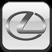 Чехлы для Lexus (Лексус)