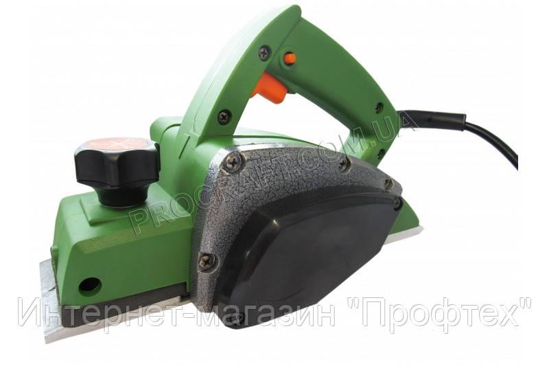 Рубанок електричний Procraft PE-1150