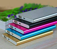 Power Bank Xiaomi Mi pro 12000mAh!!! Супер тонкий!!! ХИТ ЦЕНА!!!
