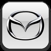 Чехлы для Mazda (Мазда)