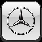 Чехлы для Mercedes (Мерседес)