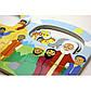 Ноїв Ковчег Біблійні історії для малят, фото 7