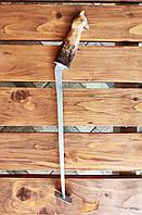 Квок для риболовлі  на сома 37см довжина