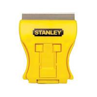 Скребок 43 мм для стекла STANLEY 0-28-218 (0-28-218)