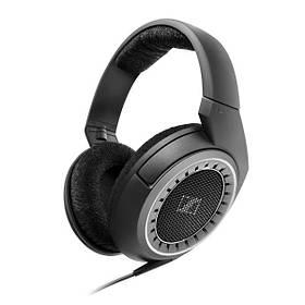 Навушники Sennheiser HD439