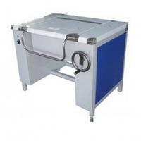 Сковорода промышленная электрическая  СЭМ-0,2С, фото 1