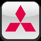 Чехлы для Mitsubishi (Мицубиси)