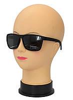 Мужские поляризационные солнцезащитные очки 2020 модель 76050
