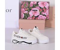 Кроссовки Givenchy, фото 1