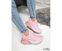 Кроссовки Nike air, фото 1