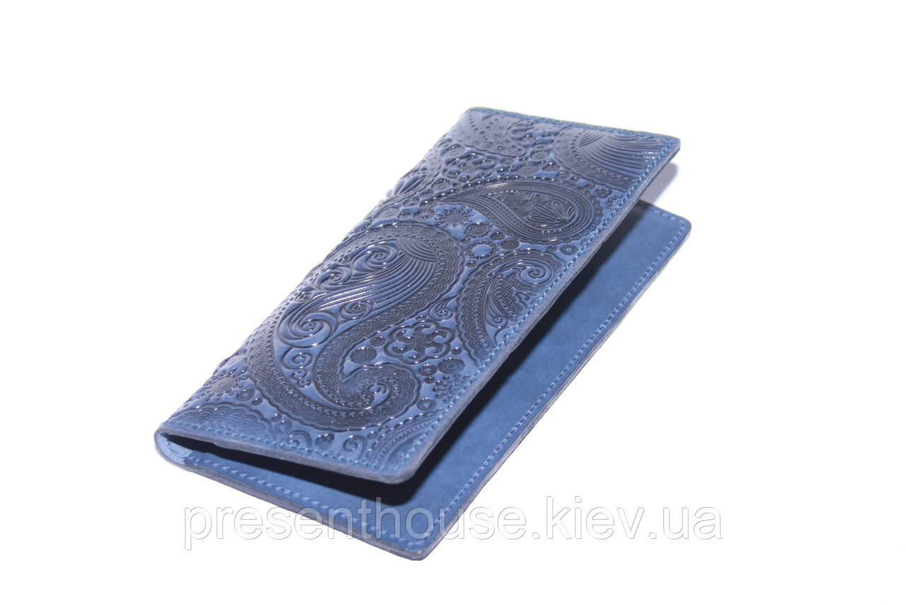 c6ce570d1ad4 Купить оригинальные кошельки и портмоне ручной работы в