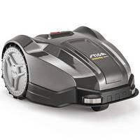 Газонокосилка - робот бесщёточная Stiga Autoclip230S