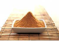 Кокосовый сахар 0,5 кг