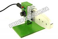 Паяльник для пластиковых труб Procraft PL1600, фото 1