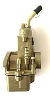 Карбюратор К-65 Т, МТ/Днепр 750 куб.