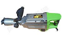 Молоток отбойный Procraft PSH-2700, фото 1