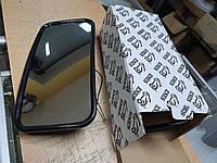 Зеркала боковые для грузовых авто V-6 , 36 см на 18 см. ДЛЯ Фуры, Автобус,Трактор, погрузчик, фото 1