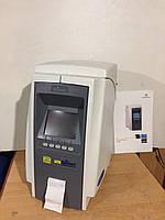 Бесконтактный пневмотонометр REICHERT AT555, фото 1