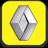 Чехлы для Renault (Рено)
