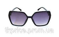 Модные женские солнцезащитные очки 338622, фото 3