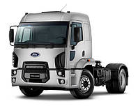 FORD CARGO запчасти