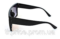 Модные женские солнцезащитные очки 2020 модель 338818, фото 3