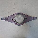 Опора двигуна Д 65 ЮМЗ передня 36-1001015, фото 4