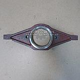 Опора двигуна Д 65 ЮМЗ передня 36-1001015, фото 2