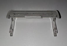 Б/у Бренд клипса для профиля OFC 65*50 мм, фото 3