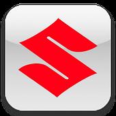 Чехлы для Suzuki (Сузуки)