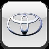 Чехлы для Toyota (Тойота)