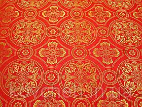 Церковна тканини,Византия(Церковная ткань)