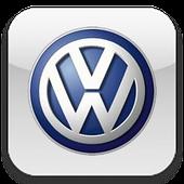 Чехлы для Volkswagen (ФольксВаген)